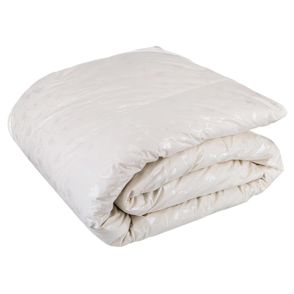 Одеяла Бел-Поль