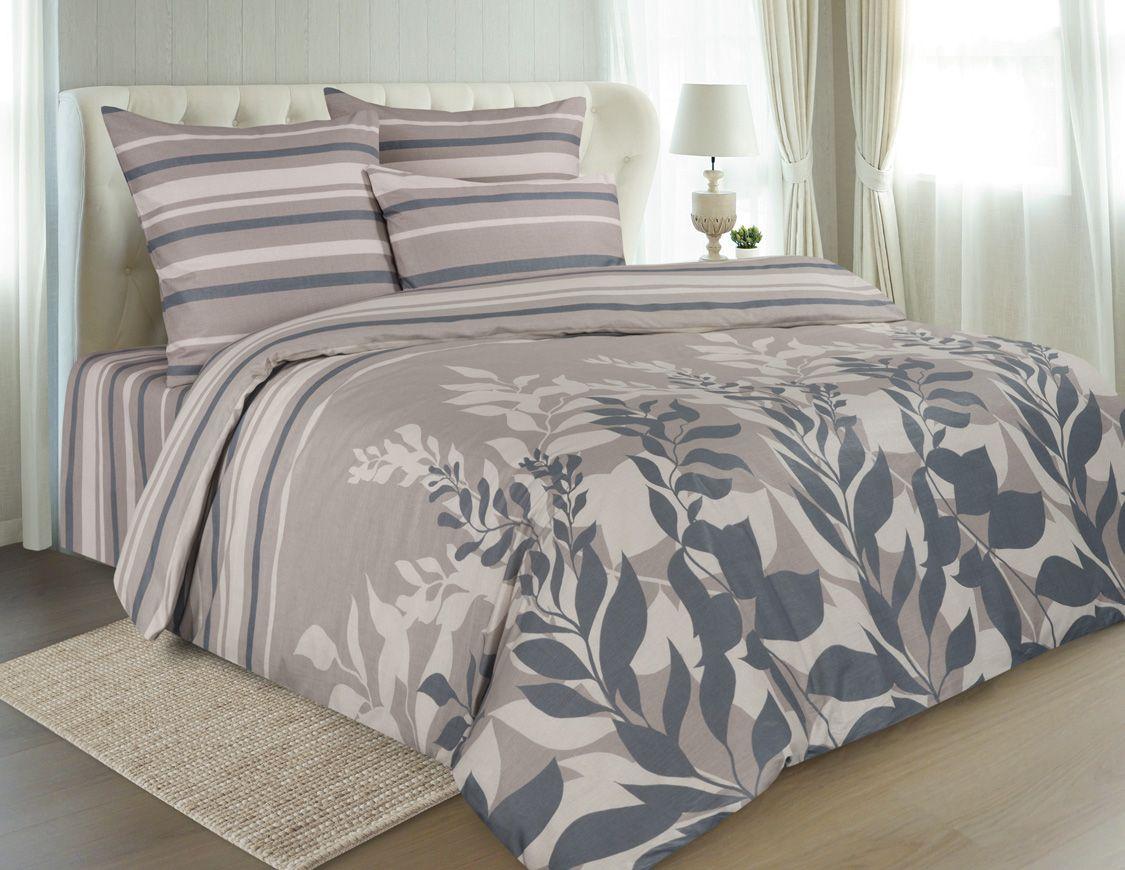 Комплекты постельного белья Guten Morgen gmg672586