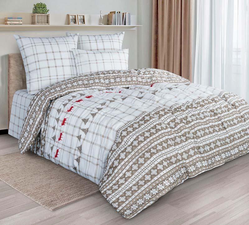 Комплекты постельного белья Guten Morgen gmg701470