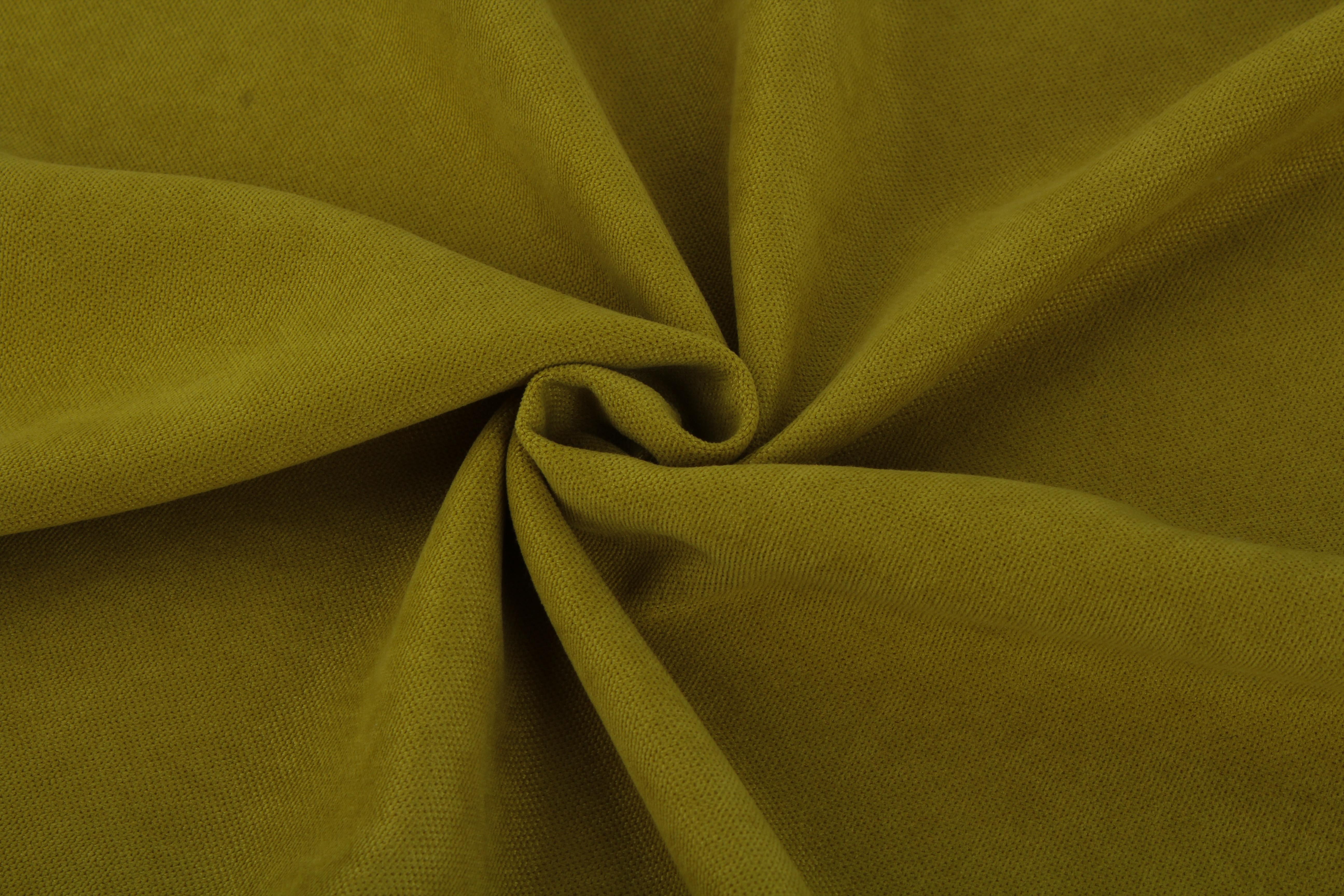 Купить Ткани TexRepublic, Материал Портьерная ткань Solid Цвет: Салатовый, Турция, Зеленый