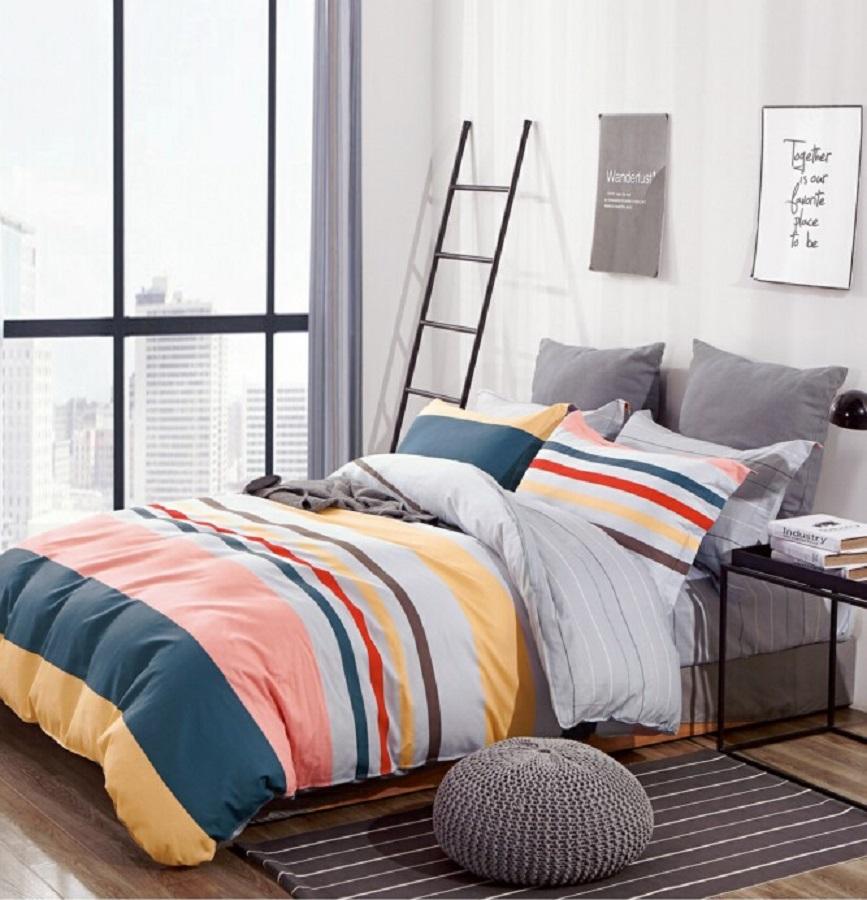 Комплекты постельного белья Narcissa nas635210