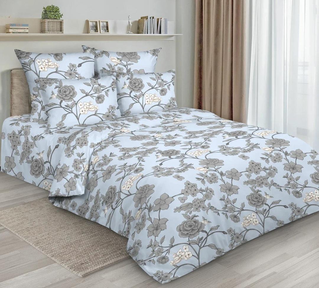 Комплекты постельного белья Guten Morgen gmg701444