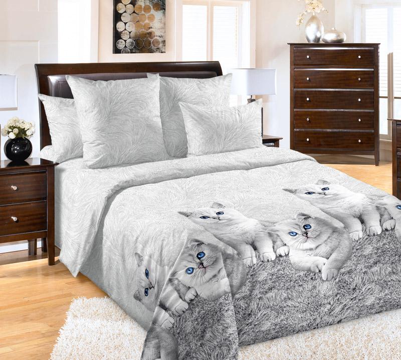 Комплекты постельного белья Текс-Дизайн tkd615020