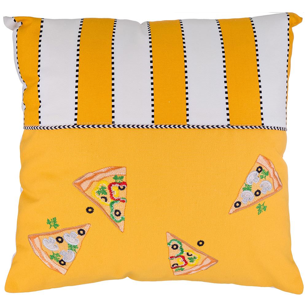 Декоративные подушки Santalino sno387425