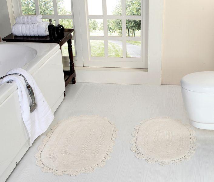 Коврики для ванной и туалета KAZANOV.A kaz392495