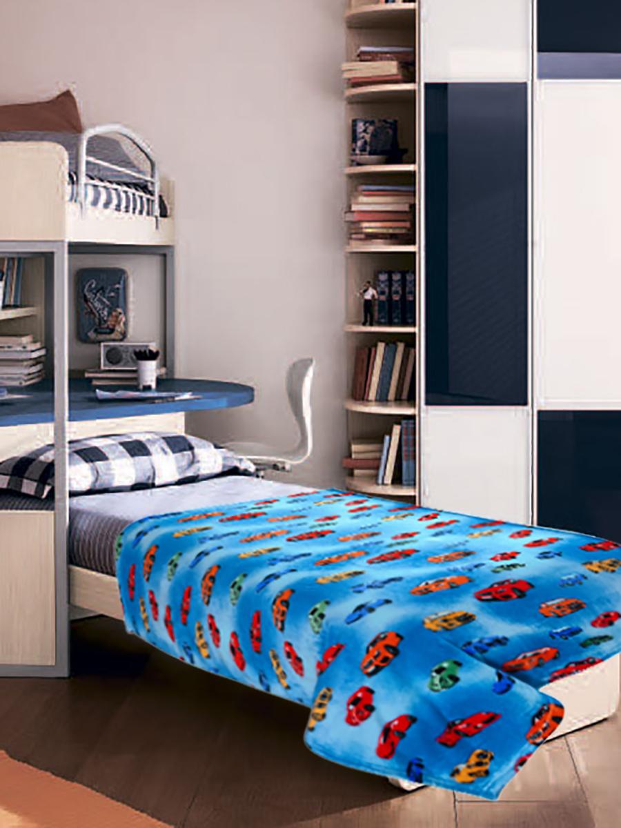 Покрывала, подушки, одеяла для малышей Absolute