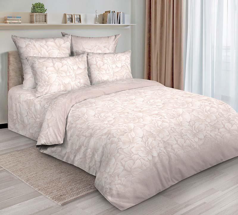 Комплекты постельного белья Guten Morgen gmg701421