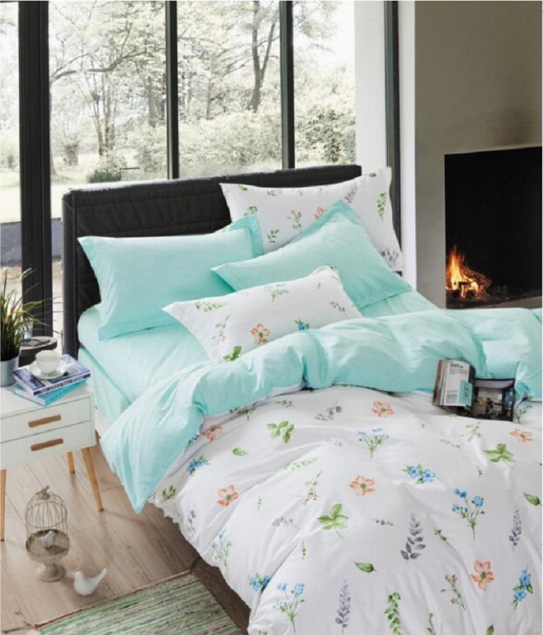 Комплекты постельного белья Narcissa nas629376