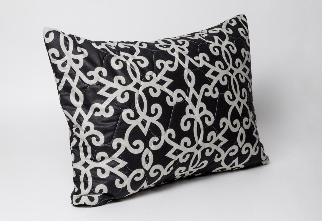 Декоративные подушки Текс-Дизайн tkd730722