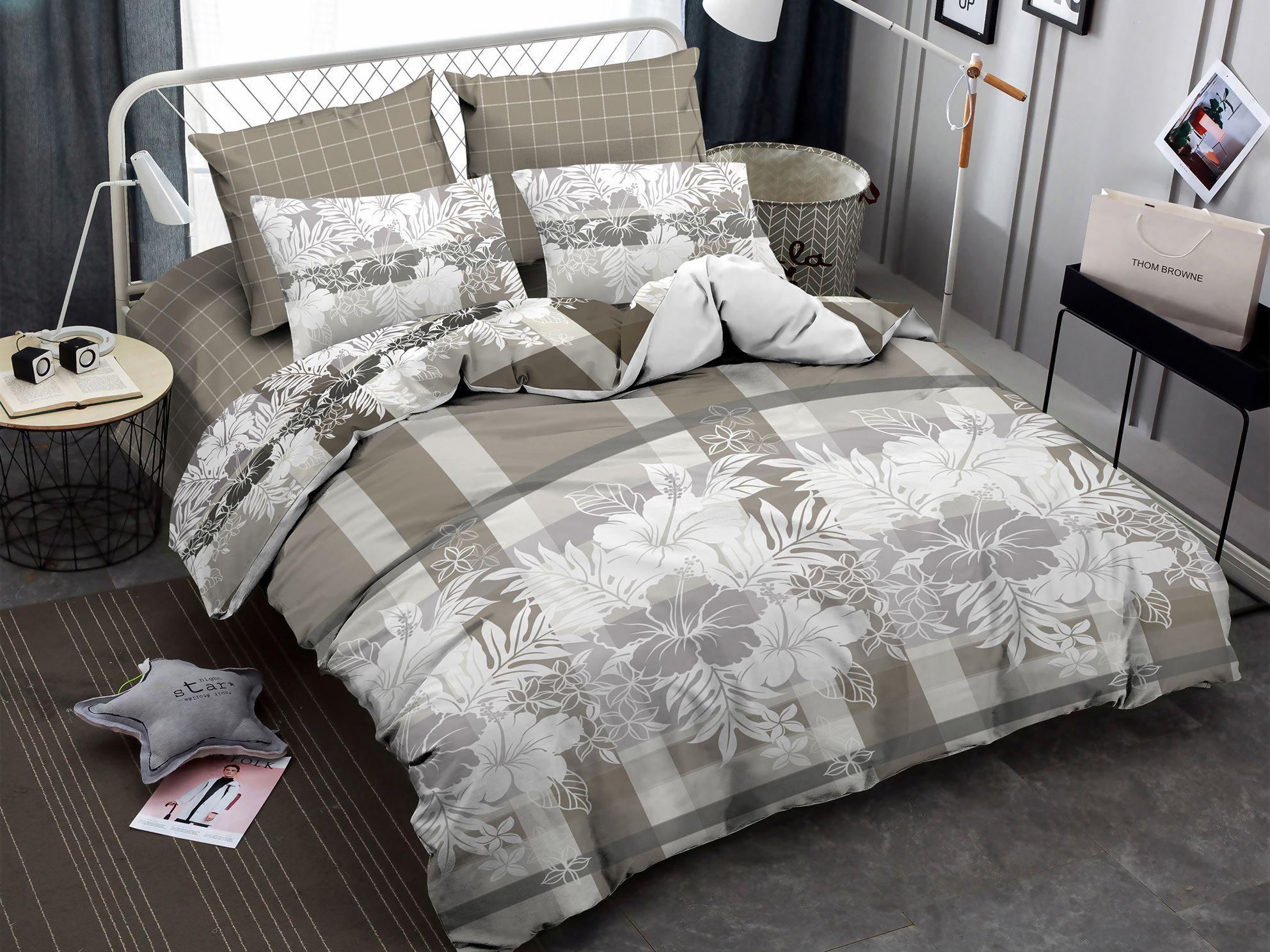 Комплекты постельного белья Amore Mio amm678872