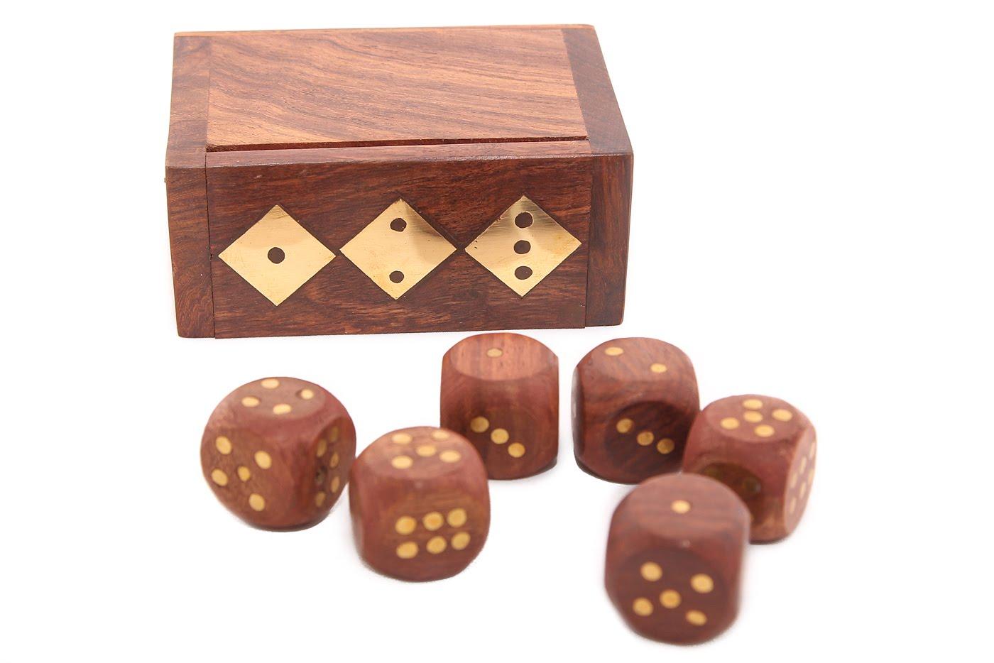 Купить со скидкой Настольные игры Ганг