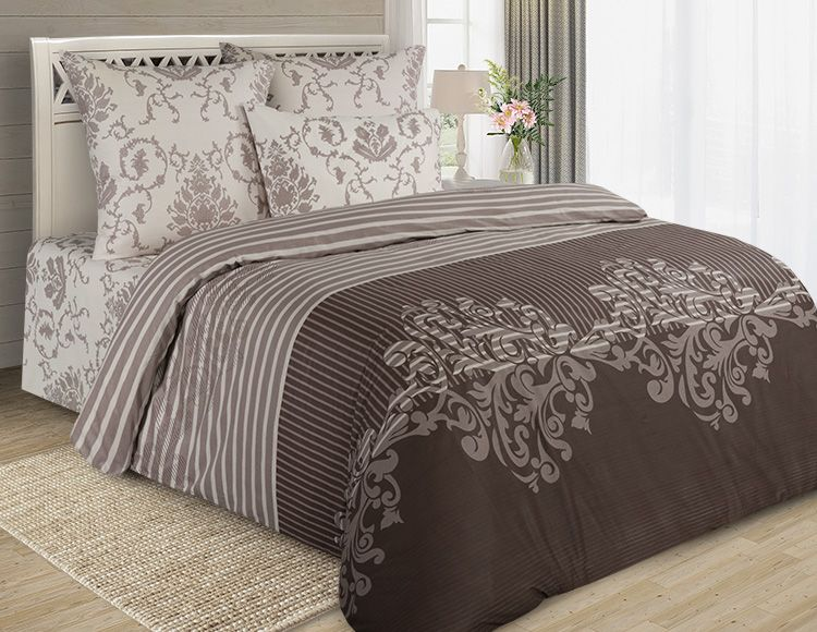 Комплекты постельного белья Guten Morgen gmg672708