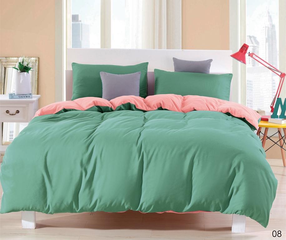 Комплекты постельного белья SRosete