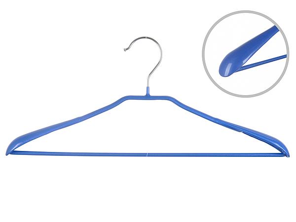 Вешалки-плечики White CLEAN Плечики Rhoda (18х42 см)
