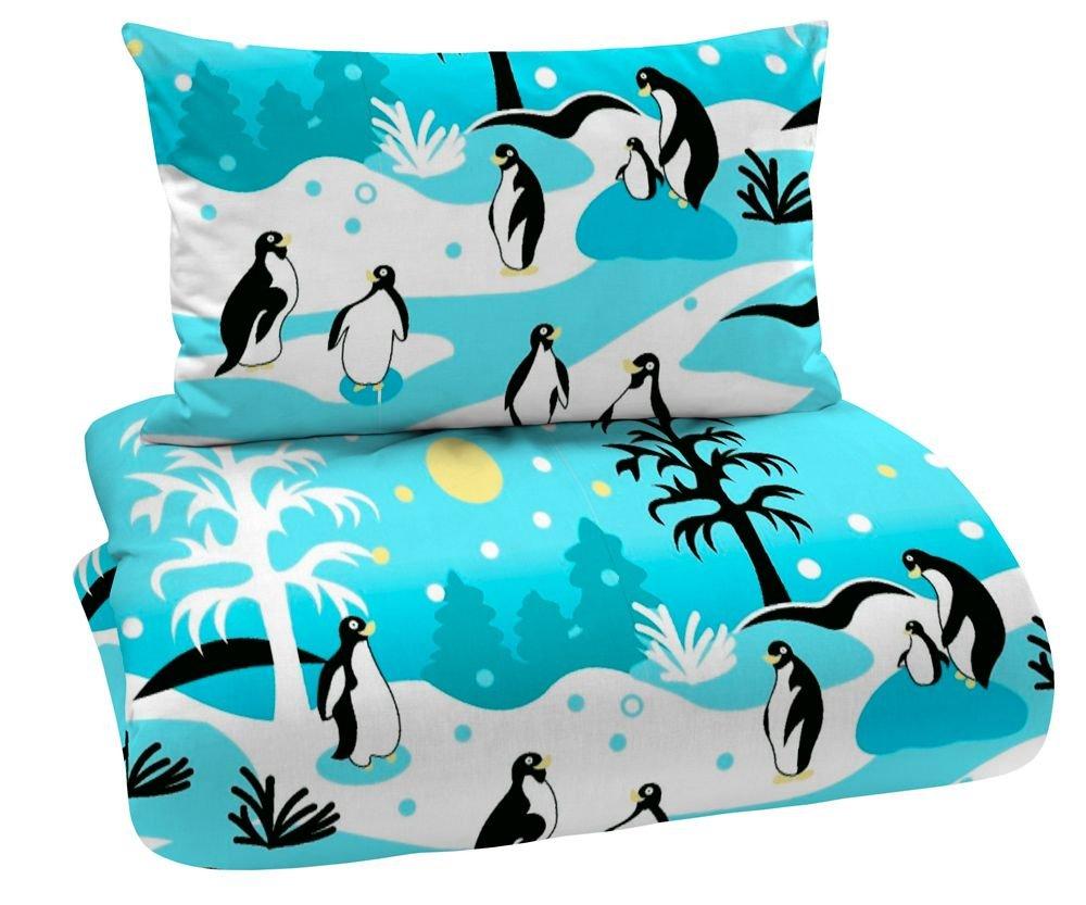 Покрывала, подушки, одеяла Guten Morgen