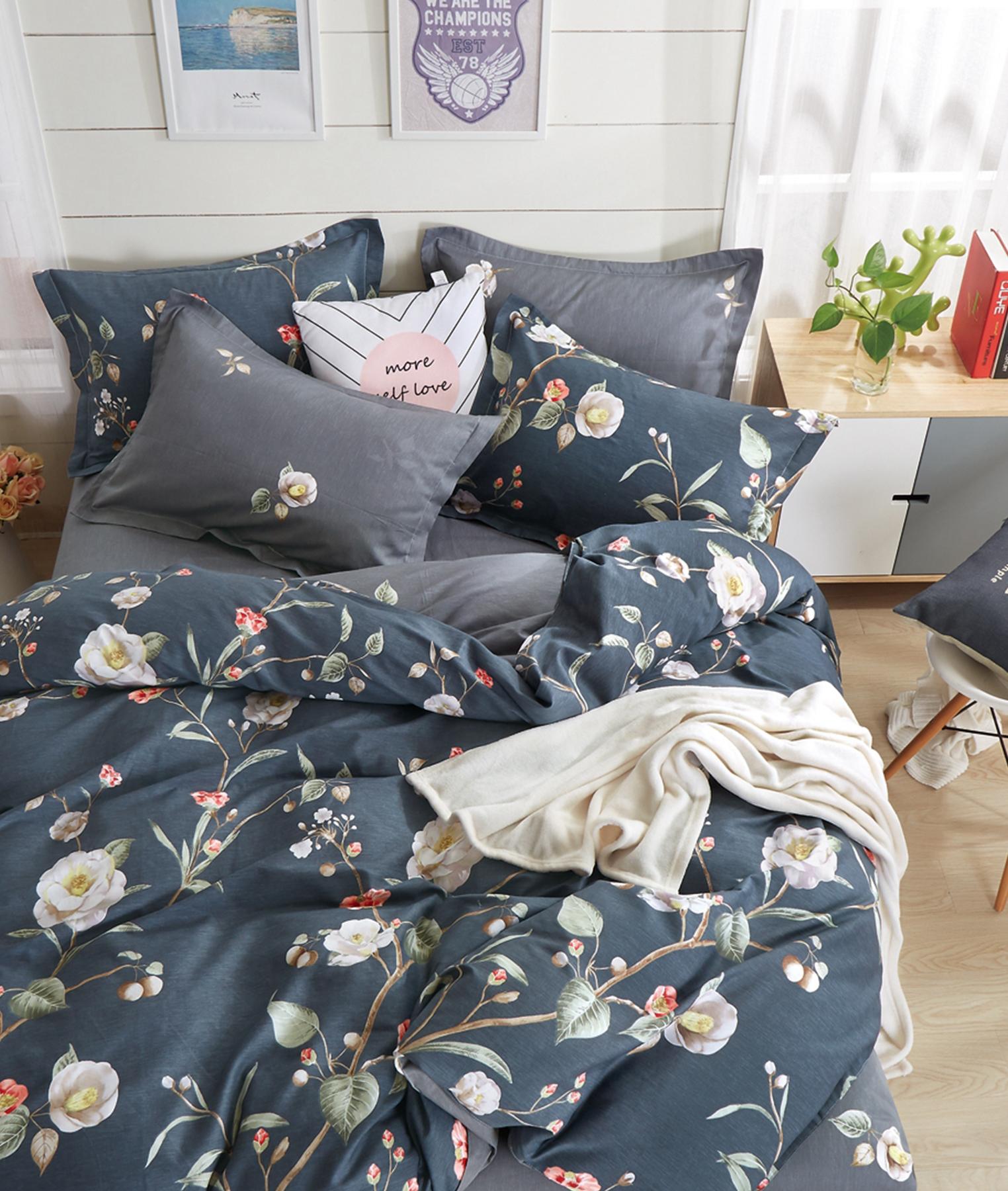 Комплекты постельного белья Tango tan564650