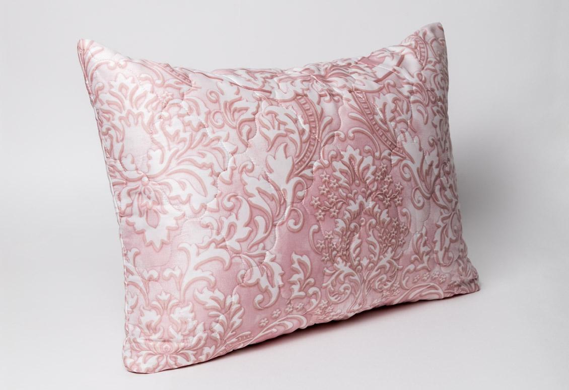 Декоративные подушки Текс-Дизайн tkd730710
