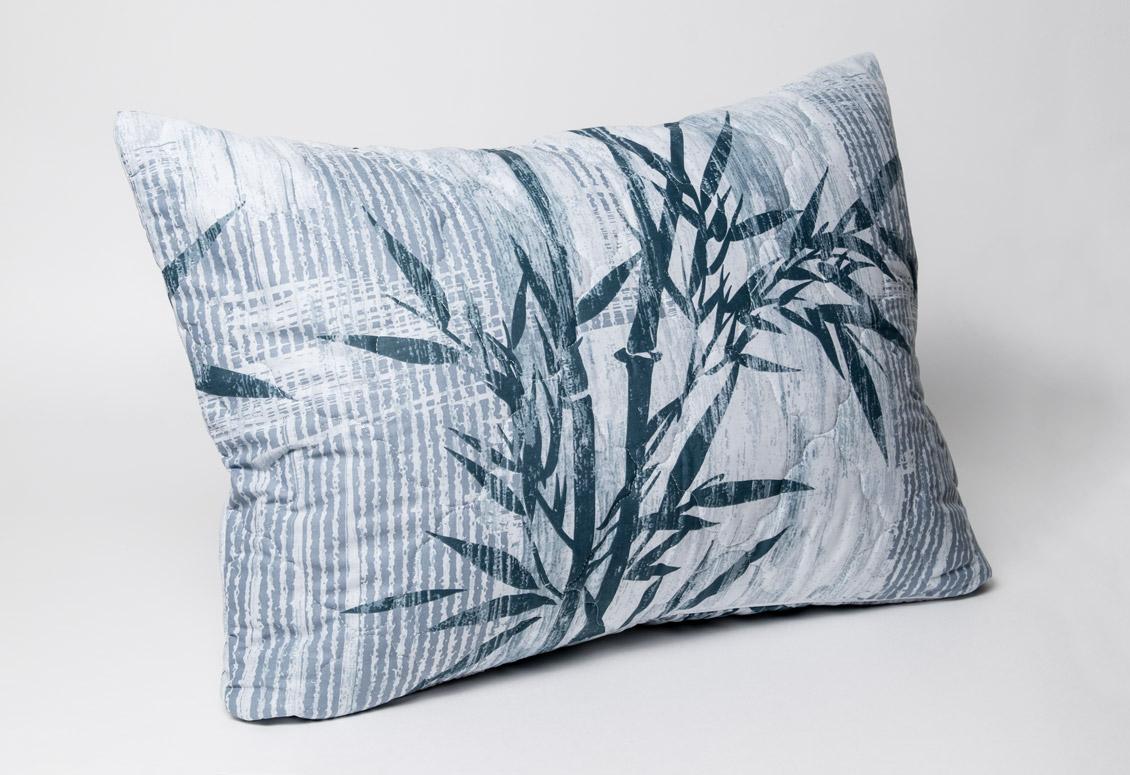 Декоративные подушки Текс-Дизайн tkd730718