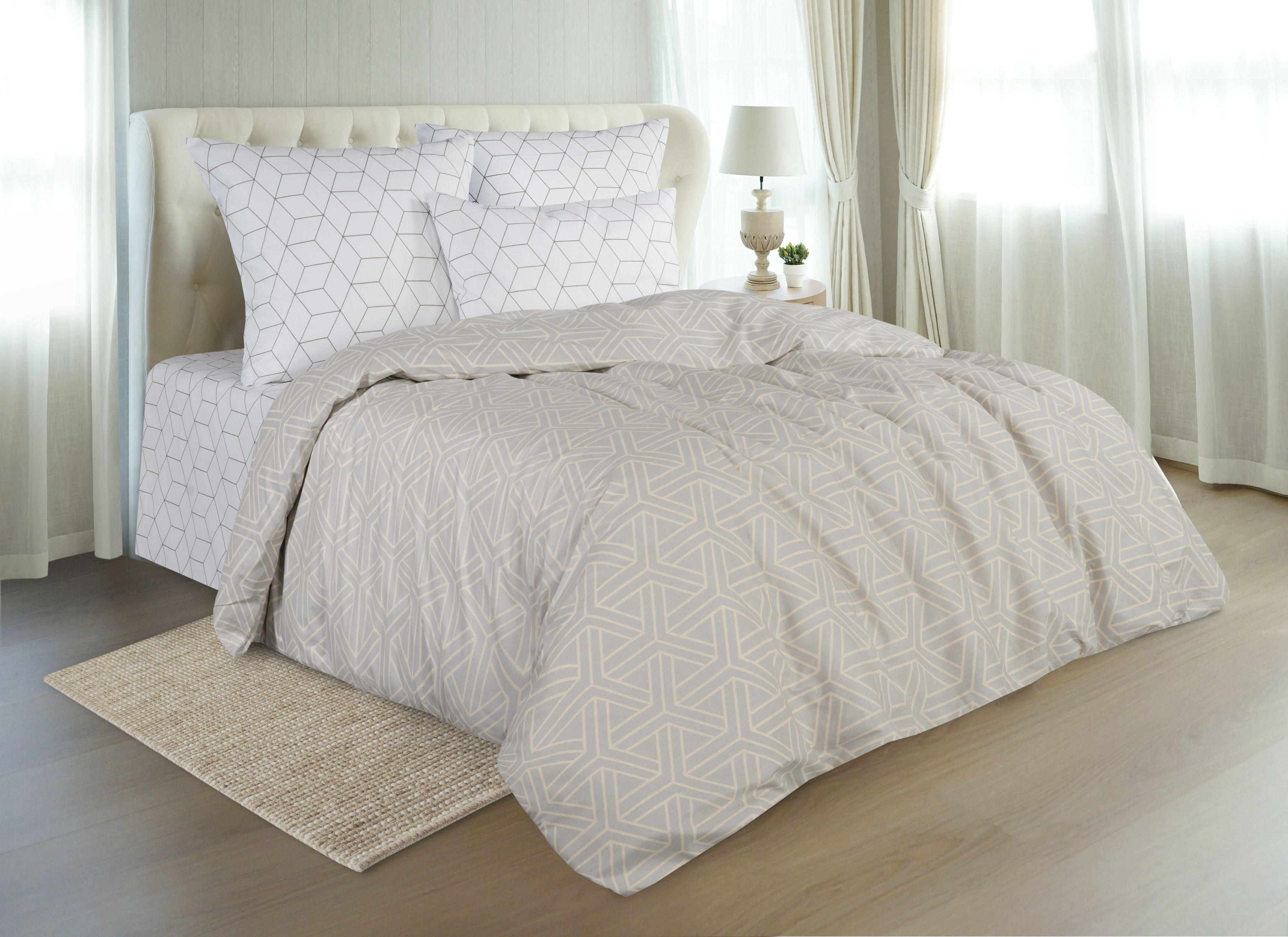 Комплекты постельного белья Guten Morgen gmg489095
