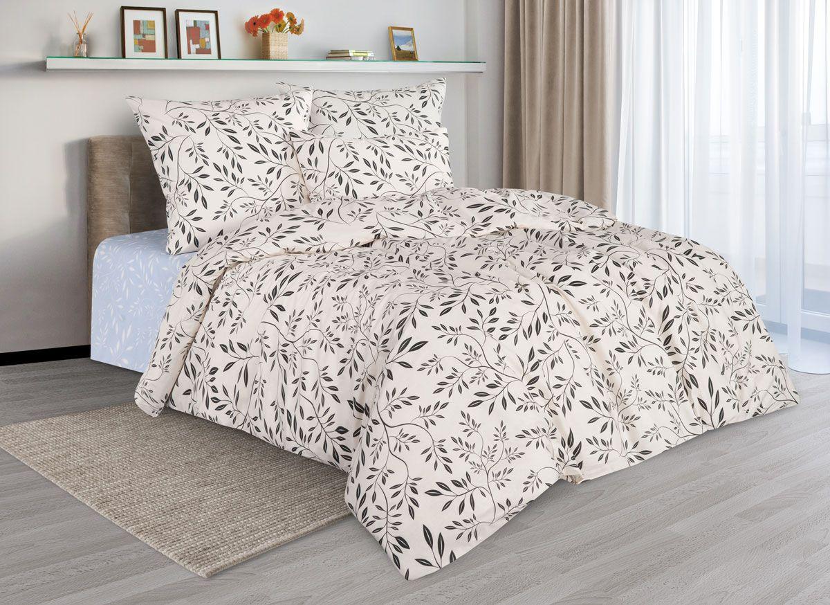 Комплекты постельного белья Guten Morgen gmg672656