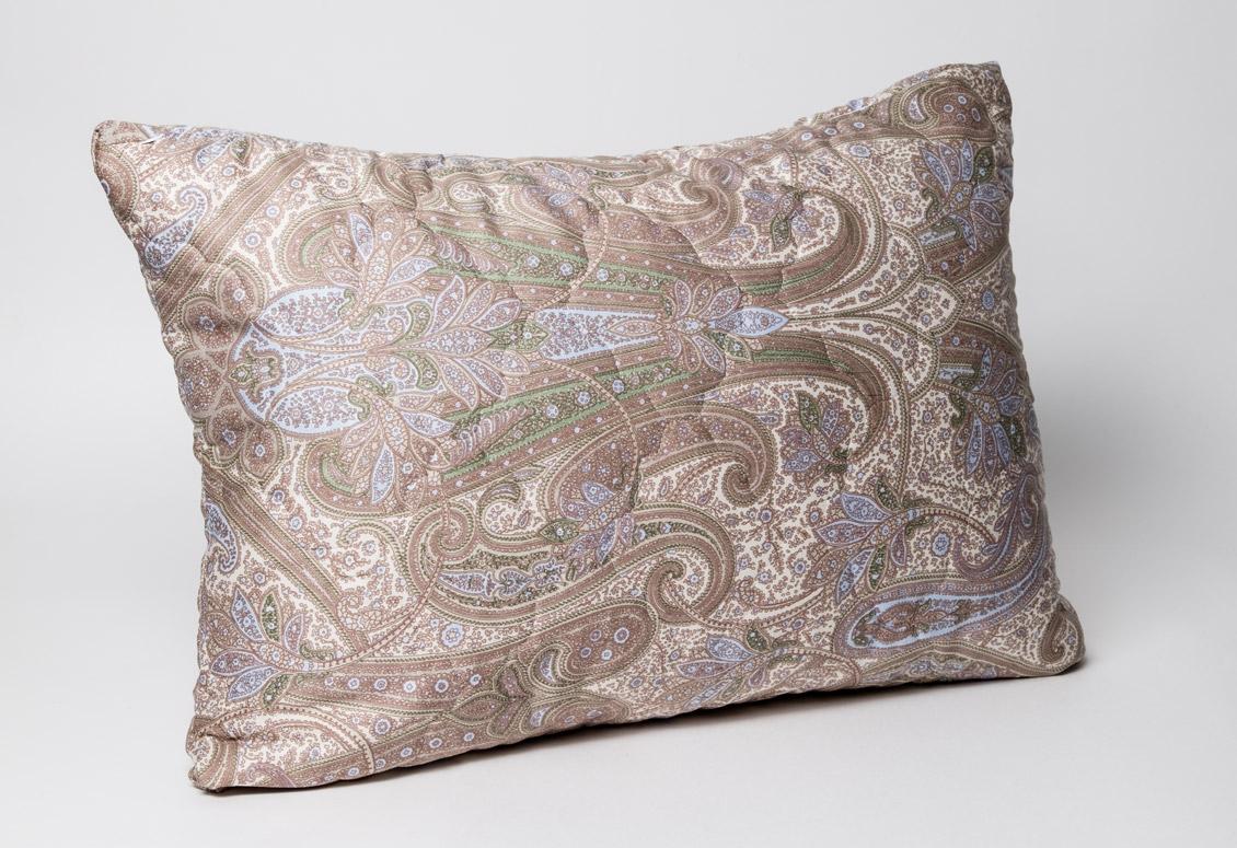 Декоративные подушки Текс-Дизайн tkd730716