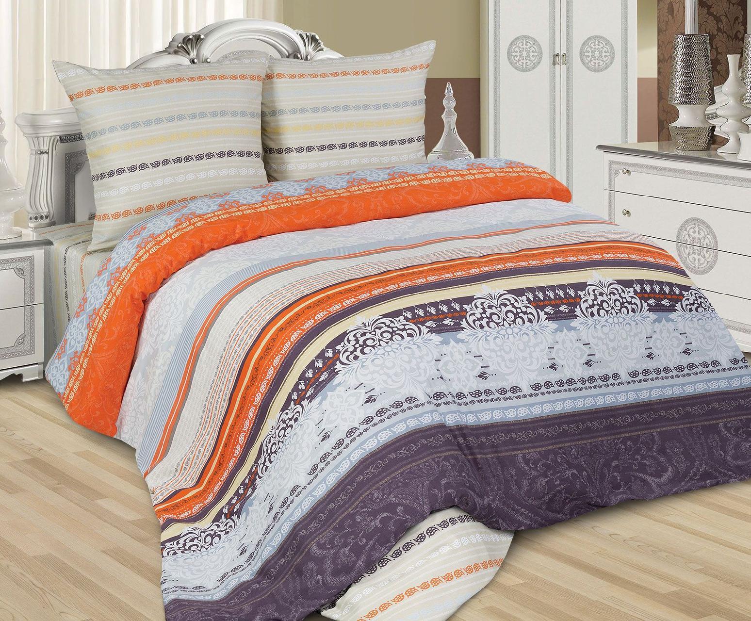 Комплекты постельного белья Guten Morgen gmg701543