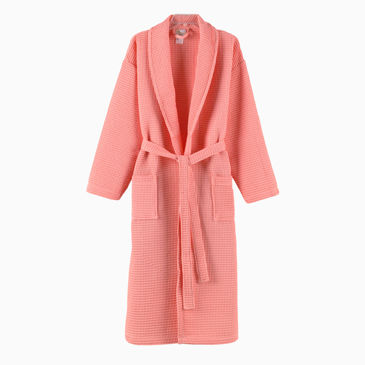 Банный халат Pamira цвет: коралловый (S) Arya ar467067