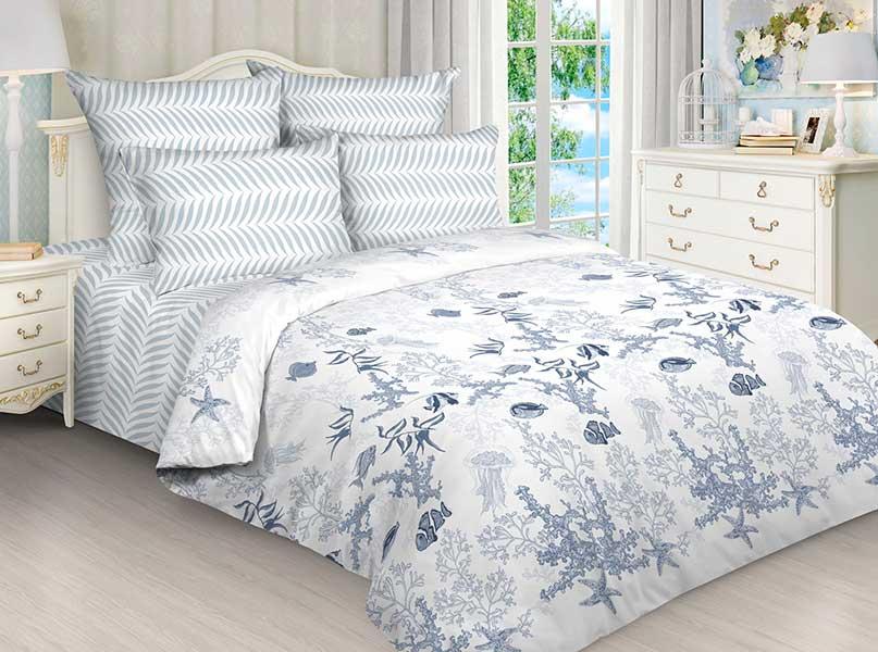 Комплекты постельного белья Avrora Texdesign avr669573