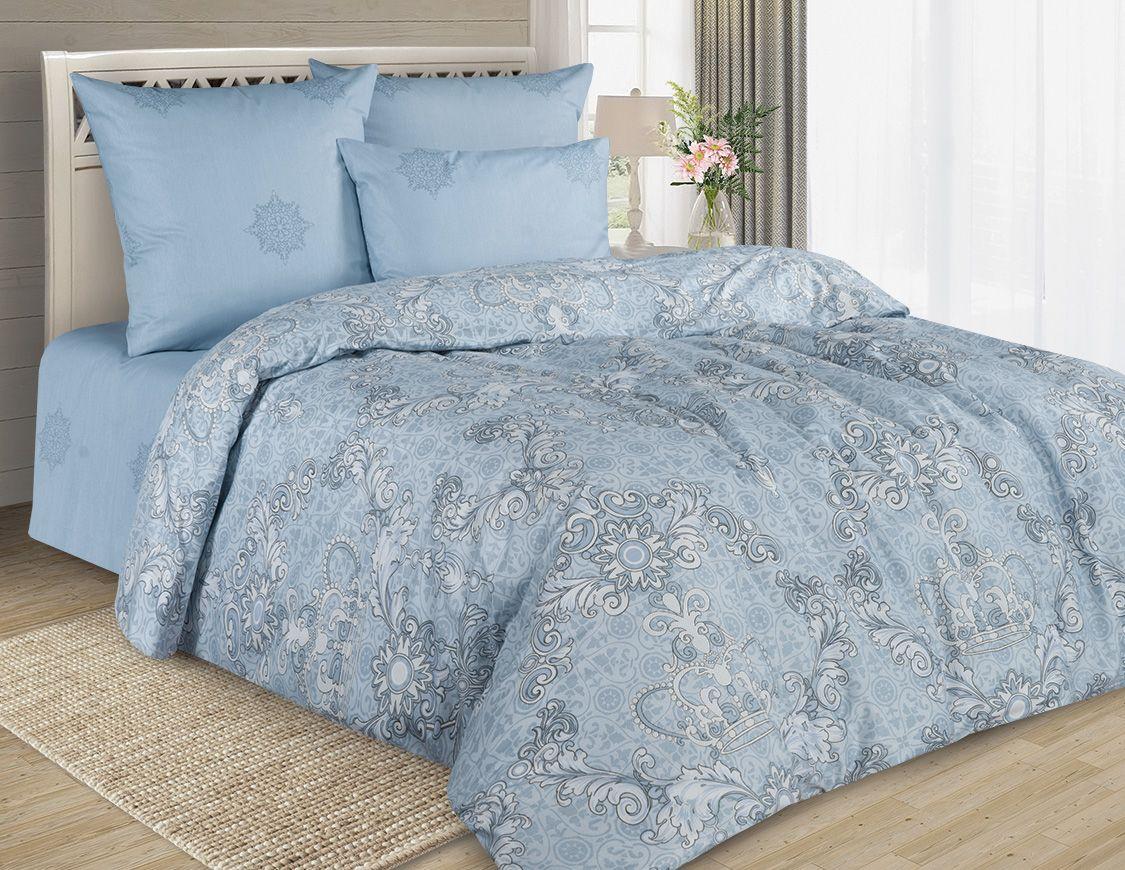 Комплекты постельного белья Guten Morgen gmg672670
