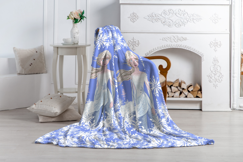 Покрывала, подушки, одеяла для малышей Павлинка Павлина pva602523