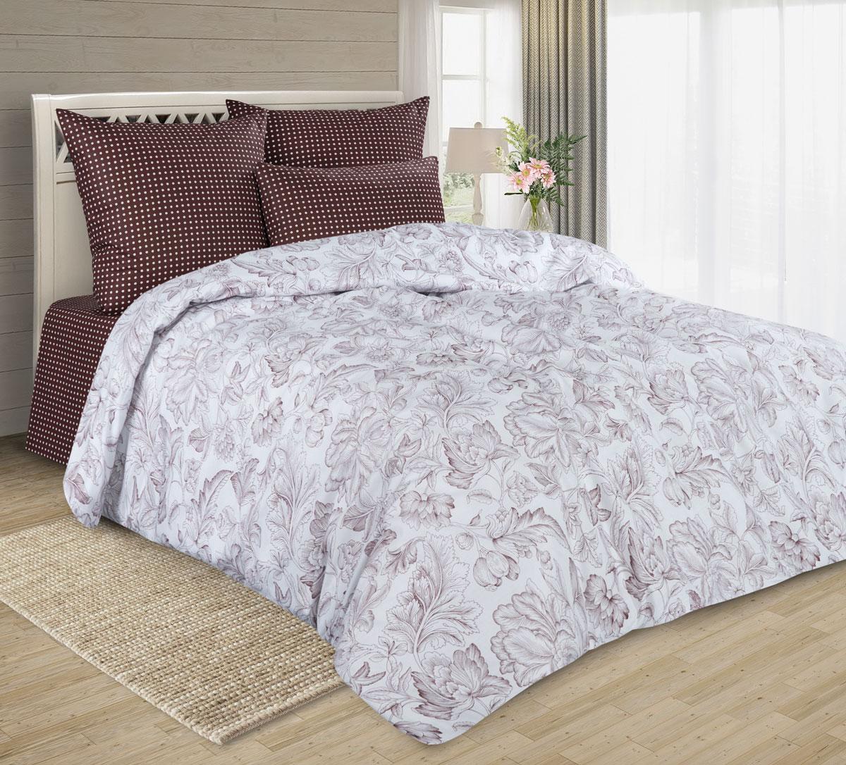 Комплекты постельного белья Guten Morgen gmg672689
