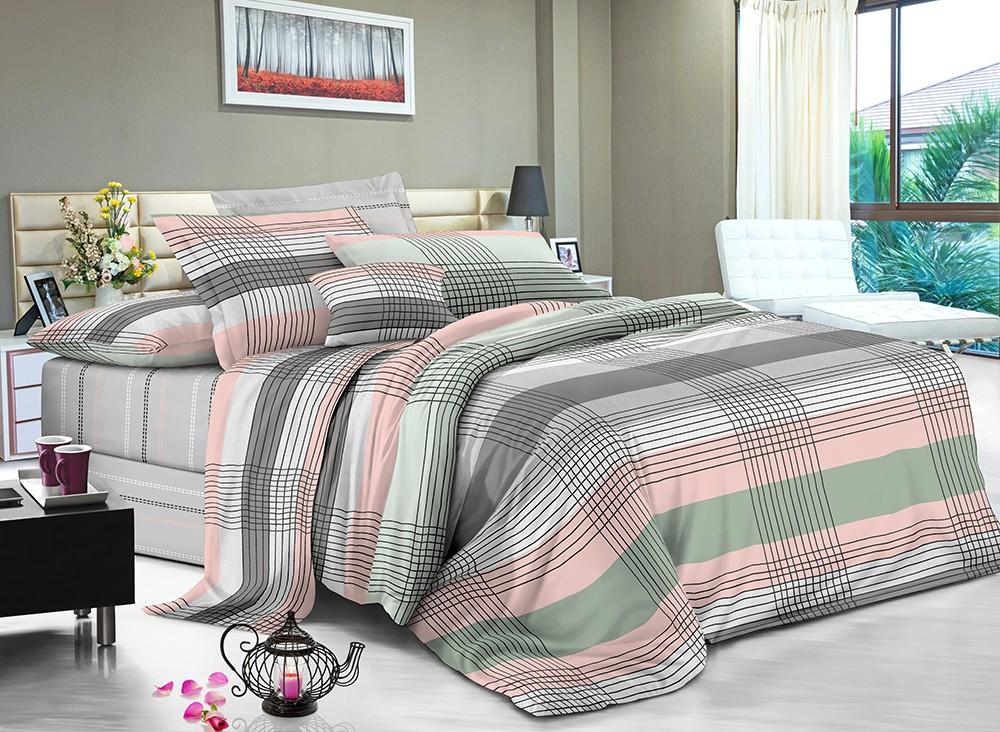 Комплекты постельного белья Amore Mio amm550946
