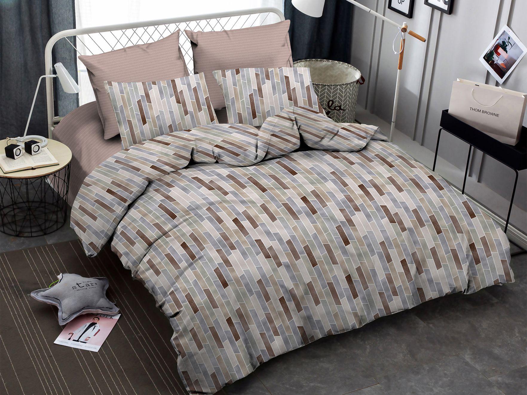Комплекты постельного белья Amore Mio amm679528