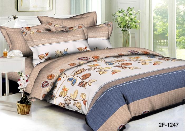 Комплекты постельного белья Примавера Постельное белье Jezebel (1,5 спал.) постельное белье примавера постельное белье корнелия 2 спал