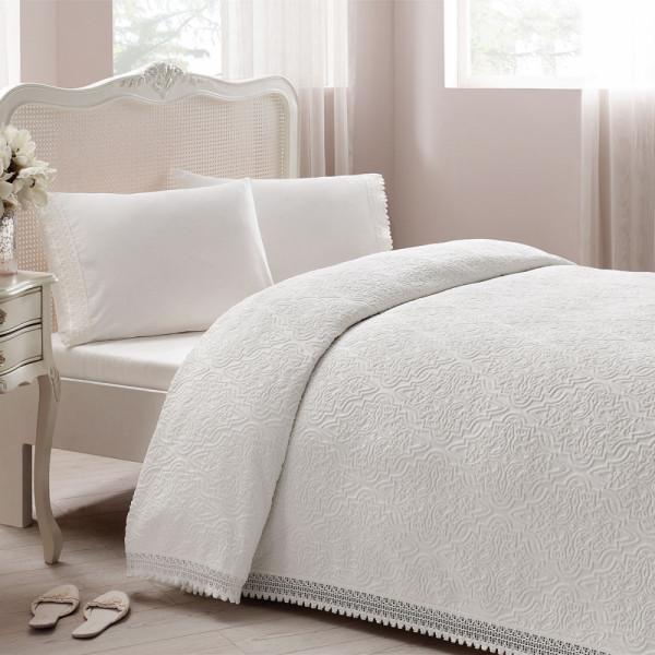Комплекты постельного белья Tivolyo home tivh676630