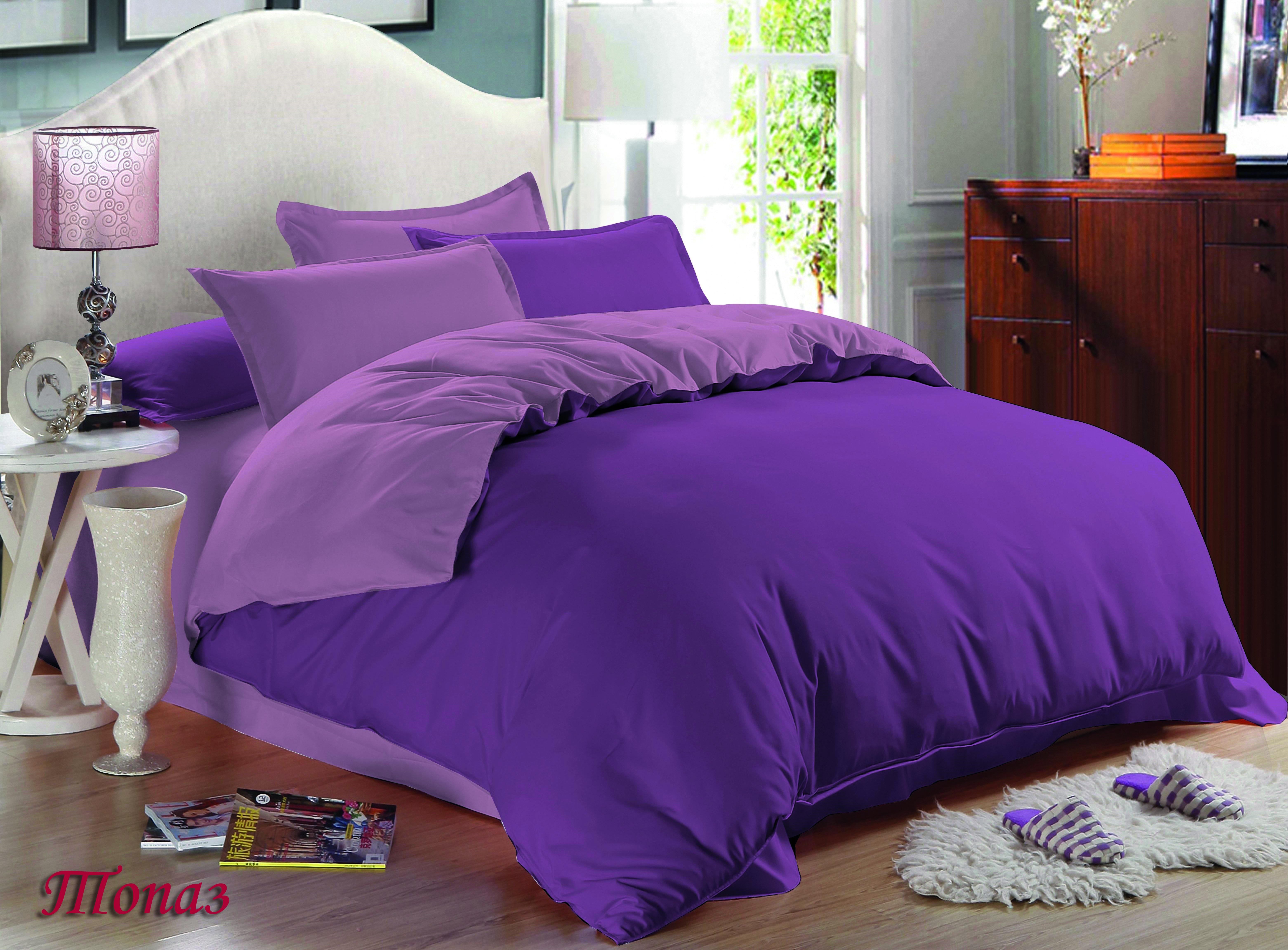 Постельное белье Richelle (2 спал.) фото