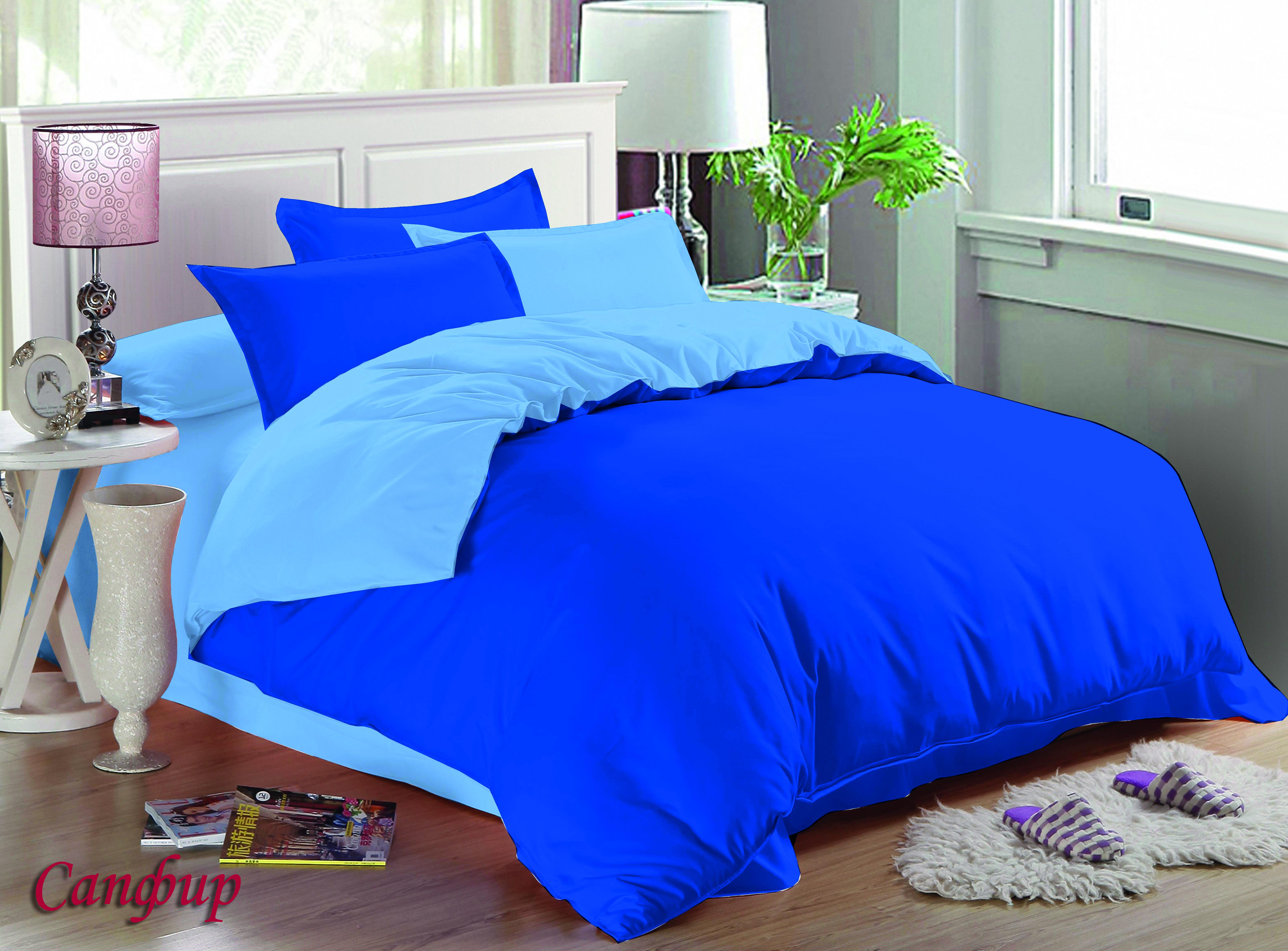 Комплекты постельного белья Amore Mio amm494841