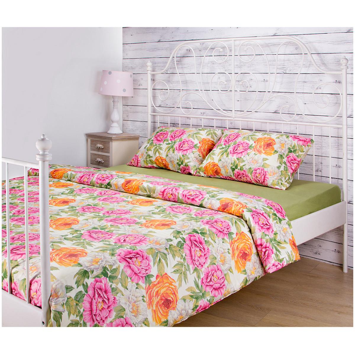 Комплекты постельного белья Santalino sno304677