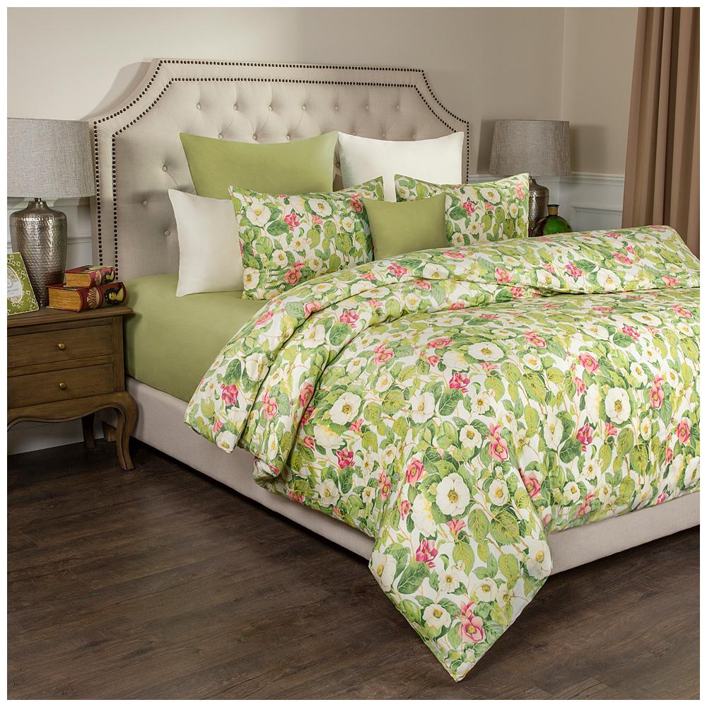 Комплекты постельного белья Santalino sno359742
