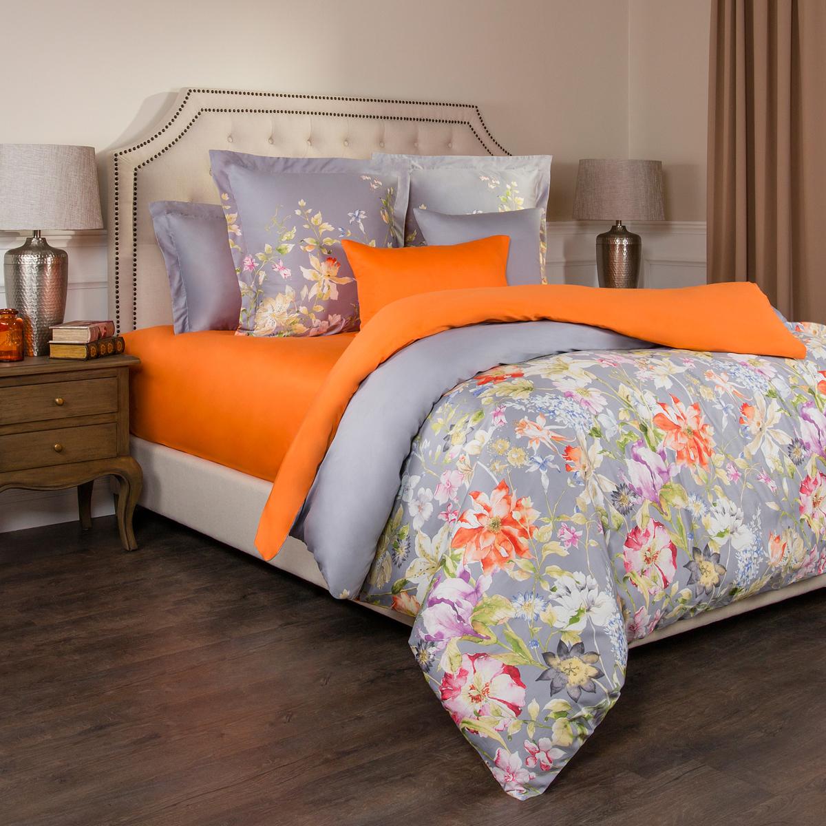 Комплекты постельного белья Santalino sno359756