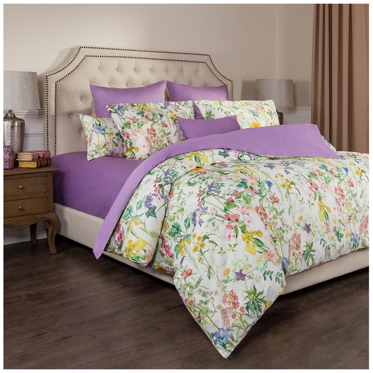 Комплекты постельного белья Santalino sno304700