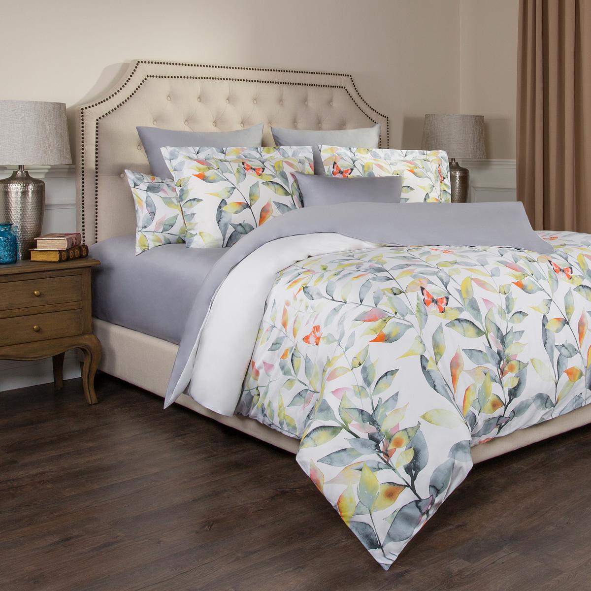Комплекты постельного белья Santalino sno359760