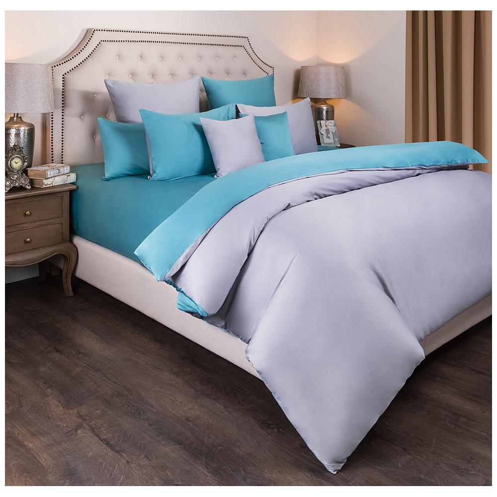 Комплекты постельного белья Santalino sno387444