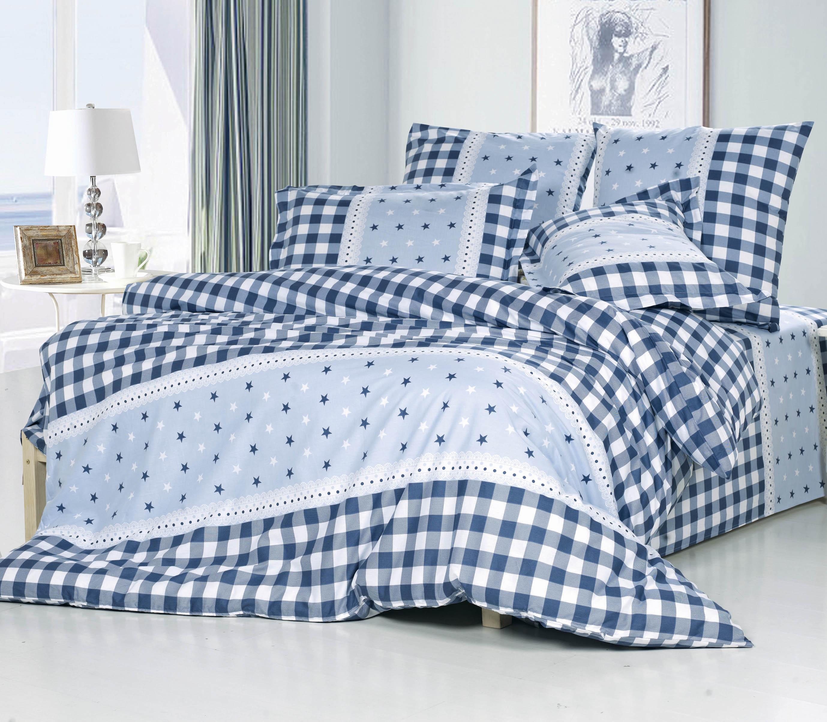 Комплекты постельного белья СайлиД Постельное бельеSangrillia(2 сп. евро) постельное белье сайлид евро d 156