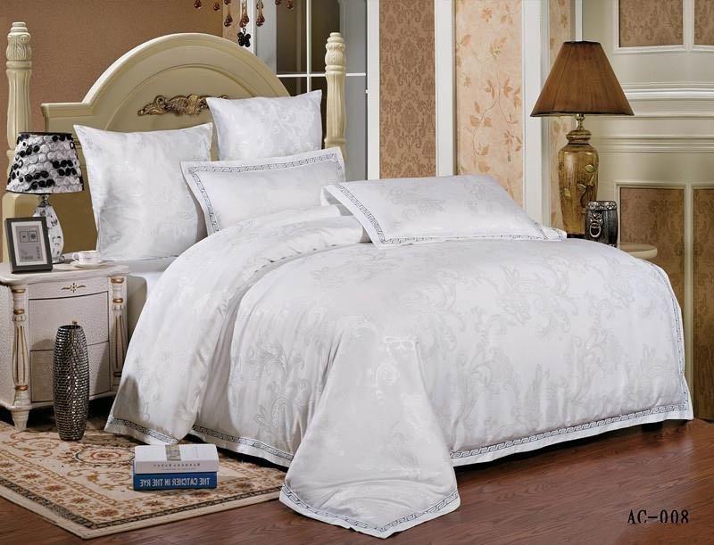 где купить Комплекты постельного белья Arlet Постельное белье Darrel (2 спал.) по лучшей цене