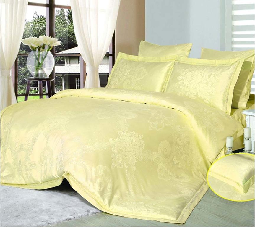Купить Комплекты постельного белья Arlet, Постельное белье Alexis (2 сп. евро), Китай, Хлопковый сатин