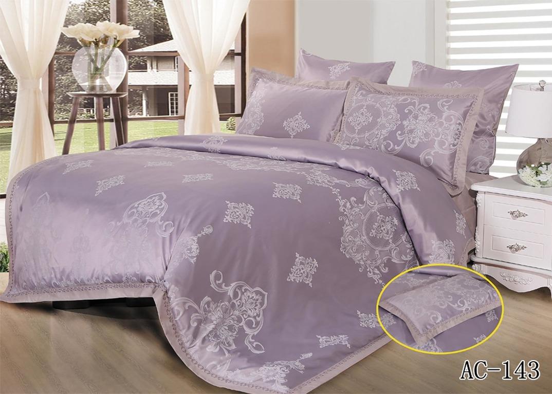 где купить Комплекты постельного белья Arlet Постельное белье Abiram (2 спал.) по лучшей цене