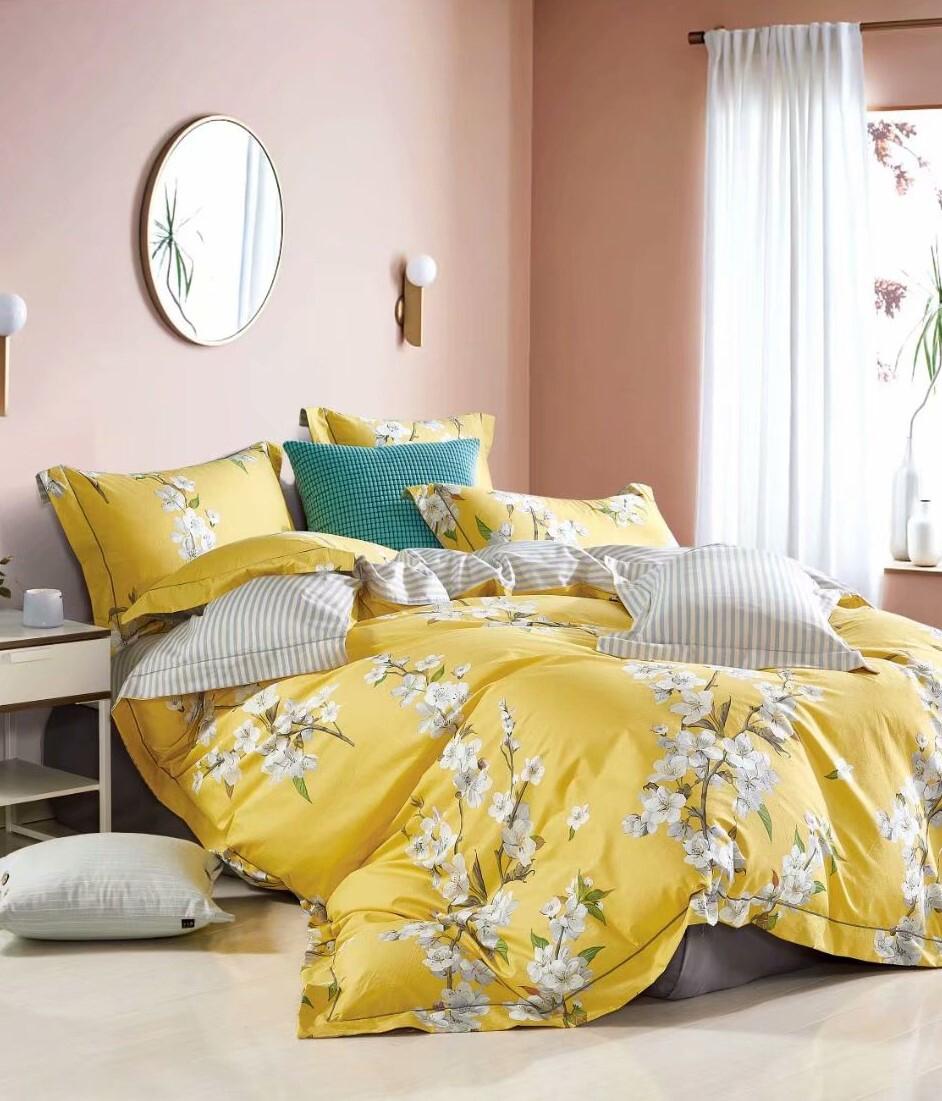Комплекты постельного белья Cristelle cri732664