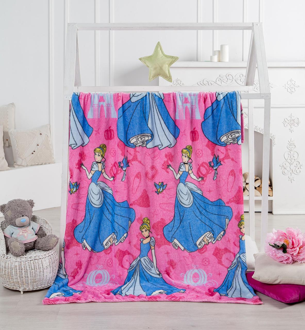 Покрывала, подушки, одеяла для малышей Павлинка Павлина pva592018