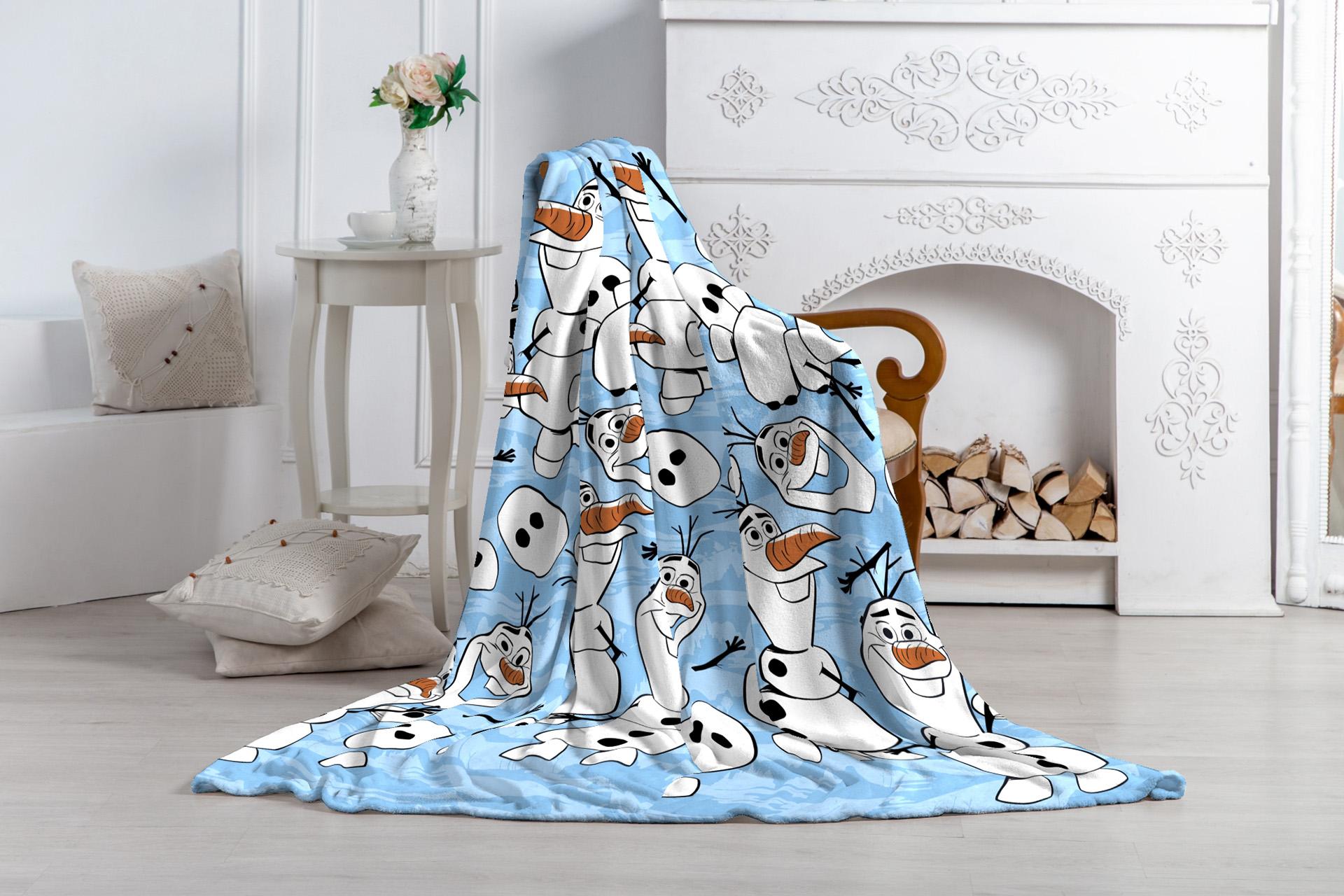 Покрывала, подушки, одеяла для малышей Павлинка Павлина pva592028